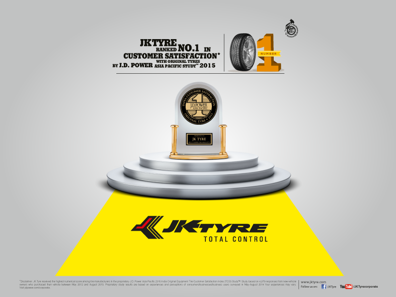 Best Tyres in India| Tyre Manufacturers| Car/Bus/Truck Tyres- JK Tyre
